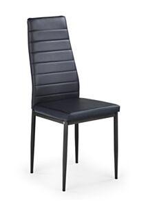 K70 tooli värv: must