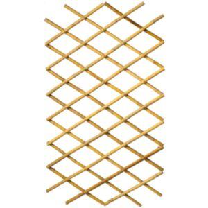 Nature aiavõre 70 x 180 cm, bambus, 6040721