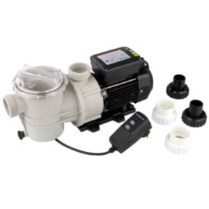 Ubbink Poolmax TP 35 pump 7504498