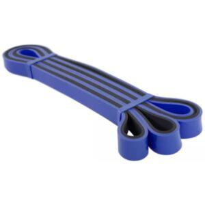 Avento treeninglint, lateks, sinine ja must
