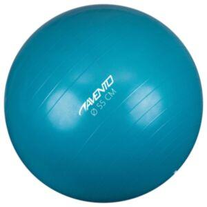 Avento fitness-pall 55 cm läbimõõt, sinine
