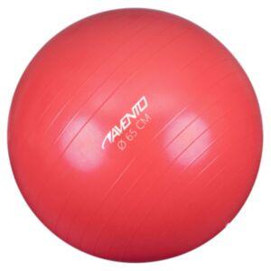 Avento fitness-pall 65 cm läbimõõt, roosa