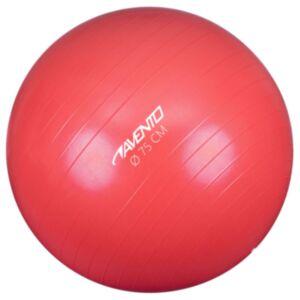 Avento fitness-pall 75 cm läbimõõt, roosa