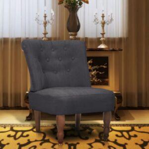Pood24 Prantsuse tool, hall, kangas