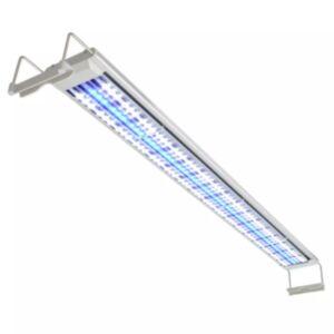 Pood24i LED-valgusega akvaariumilamp 100-110 cm, alumiinium IP67