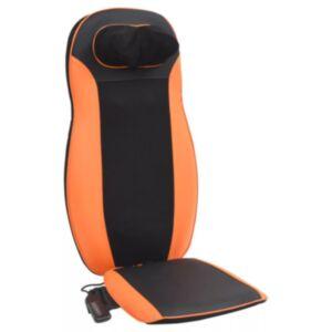 Pood24 kaela ja selga masseeriv toolipadi, 48 W