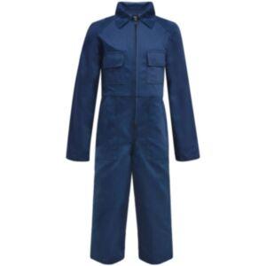 Pood24i lastetunked sinine 98/104