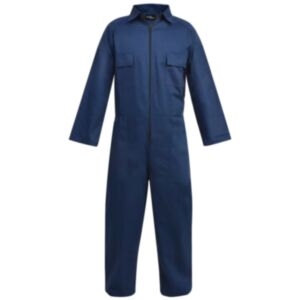 Pood24i meeste töötunked sinine L