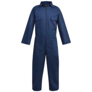 Pood24i meeste töötunked sinine XL