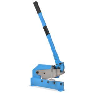 Pood24 metallilõikur 300 mm sinine
