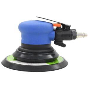 Pood24 pneumaatiline ketaslihvija 150 mm