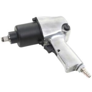 Pood24 pneumaatiline löökvõti 680 Nm 1/2''