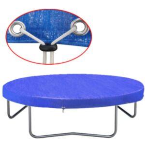 Pood24 batuudikate  PE 360–367 cm 90 g/m²