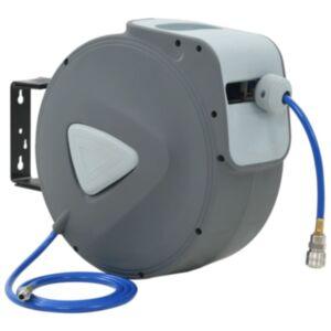 Pood24 automaatne õhuvooliku rull 1/4' 30 m