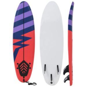 Pood24 surfilaud, 170 cm, triibuline