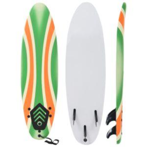 vidaXl surfilaud, 170 cm, bumerang