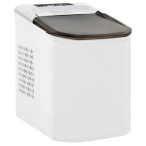 Pood24 jäämasin, valge 1,4 l, 15 kg / 24 h