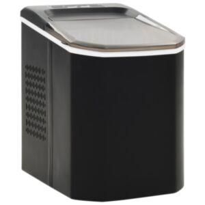 Pood24 jäämasin, must 1,4 l, 15 kg / 24 h