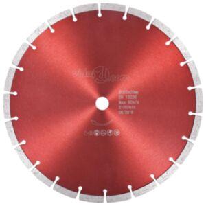 Pood24 teemantlõikeketas, teras, 300 mm