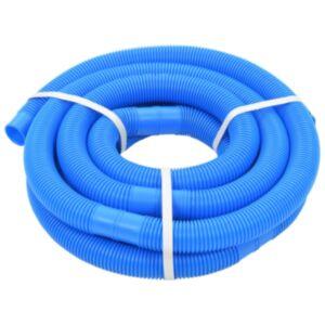 Pood24 basseinivoolik 38 mm 6 m sinine