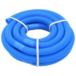 Pood24 basseinivoolik 38 mm 9 m sinine