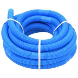 Pood24 basseinivoolik 38 mm 15 m sinine