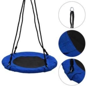 Pood24 kiik 60 cm 100 kg sinine
