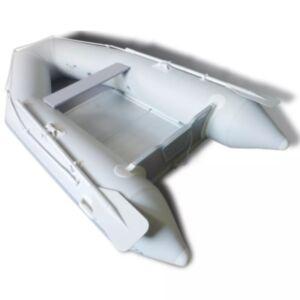 Kummipaat Triton RD-270