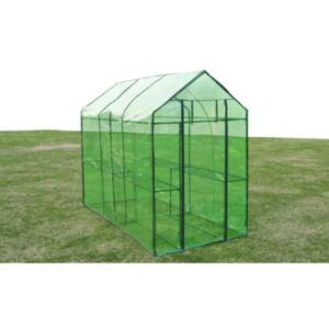 Pood24i kasvuhoone teras XL