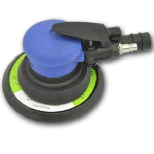 Lihvimismasin 150 mm 10500 RPM