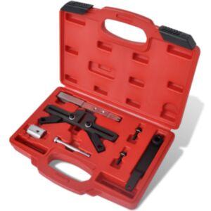 Diisel/Bensiinimootori hooratta hoidja tööriistakomplekt BMW-le