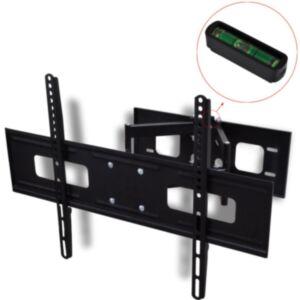 Pood24i pööratav televiisori seinakinnitus 3D 600 x 400 mm