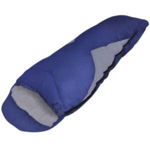 Pood24 veekindel luksuslik üheinimese muumia-stiilis magamiskott