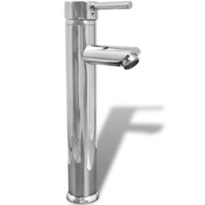 Pood24-i vannitoasegisti, vask