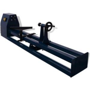 Pood24 treipink, 1000 mm, 400 W
