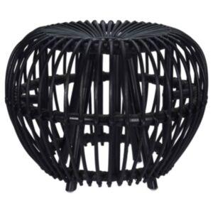Home&Styling kubu rotangist tool 'Brussel', rotang, must