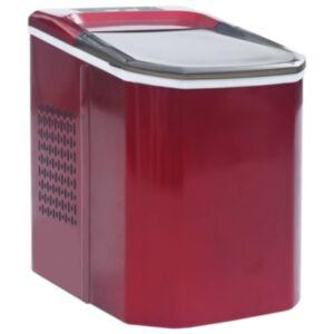 Pood24 jäämasin, punane 1,4 l, 15 kg / 24 h