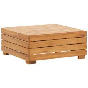 Pood24 sektsiooniline laud 1 tk, akaatsiapuit