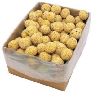 Pood24 rasvapallid, 200 tk, 90 g