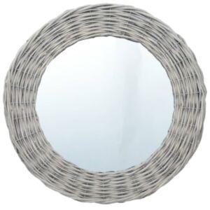 Pood24 peegel, 40 cm, vitstest