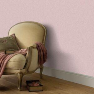 Pood24 tapeedirullid 4 tk, kerge kumaga roosa, 0,53 x 10 m