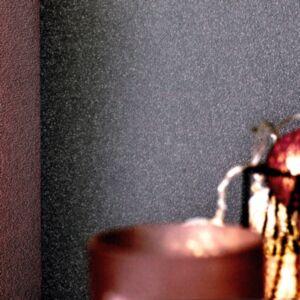 Pood24 tapeedirullid 4 tk, kerge kumaga tumehall, 0,53 x 10 m