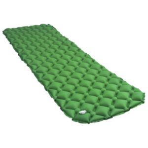 Pood24 õhkmadrats 58 x 190 cm roheline
