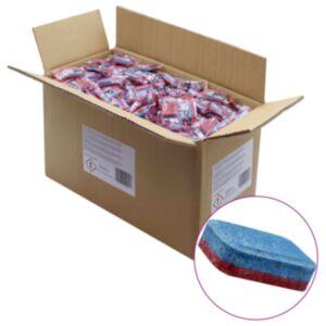 Pood24 12 ühes nõudepesumasina tabletid 250 tk, 4,5 kg