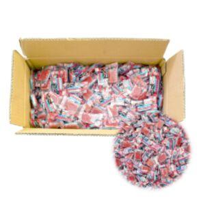 Pood24 12 ühes nõudepesumasina tabletid 500 tk, 9 kg