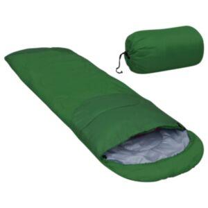 92608 Pood24 kerge magamiskott, roheline, 15 ℃, 850 g
