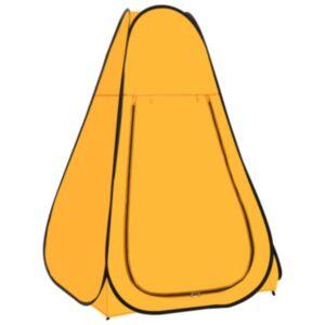 Pood24 pop-up dušitelk, kollane