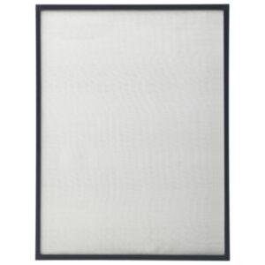 Pood24 putukavõrk aknale antratsiithall 80 x 120 cm