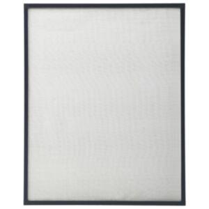 Pood24 putukavõrk aknale antratsiithall 90 x 120 cm