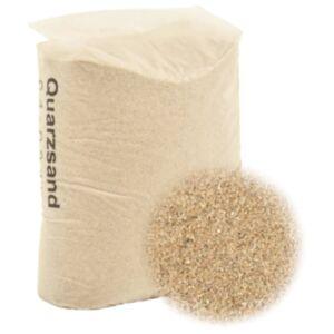 Pood24 filterliiv 25 kg 0,4–0,8 mm